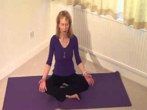 Keep your brain young with yoga-Anti aging series-Part 1-http://flexiladies.blogspot.co.uk/