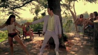 Mayer Hawthorne - Your Easy Lovin' Ain't Pleasin' Nothin'