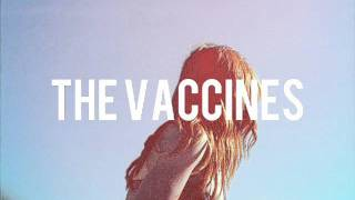 Watch Vaccines Wetsuit video