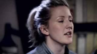 Watch Ellie Goulding Wish I Stayed video