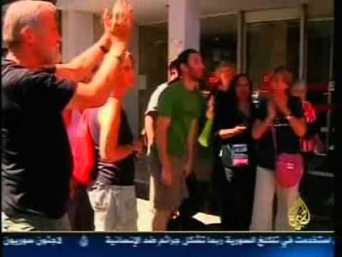 Mosaic News 07/06/11: Rebels Advance on Tripoli