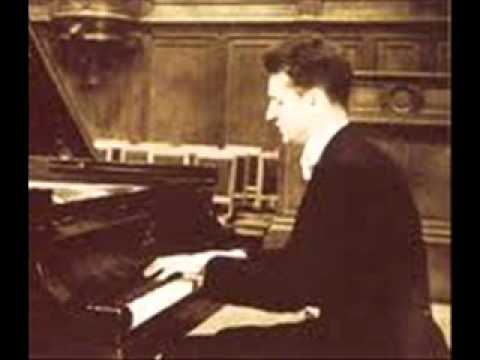 Шопен Фредерик - Op.33-Mazurka 1802