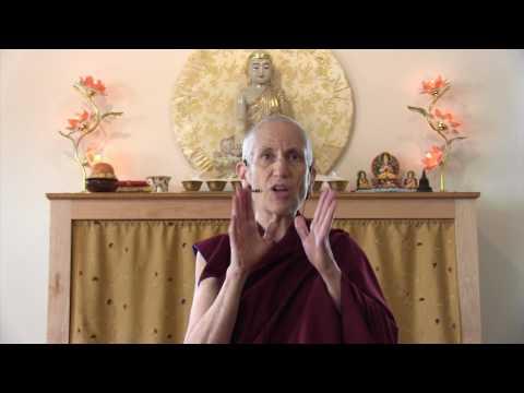 Attributes of true dukkha: Impermanence