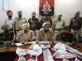 sukha gang arrested byte  1  Picture