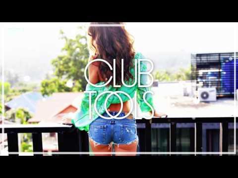 Lotus feat. Jason Derulo & Pryslezz - Leaning...