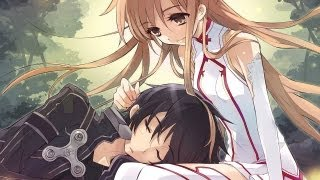 The best couples from romance animes! 2013 kissing scenes/love moments