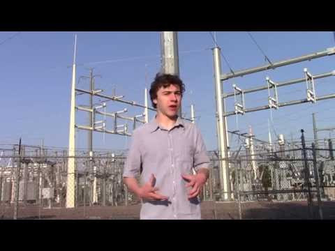 Amateur Radio internet linked frequency agile remote base (AllStar link)