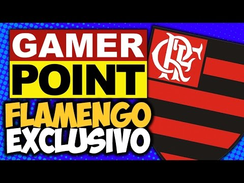 FLAMENGO EXCLUSIVO | SONY: DECISÃO DIFÍCIL | UNCHARTED 4 | XBOX ONE S - GAMER POINT