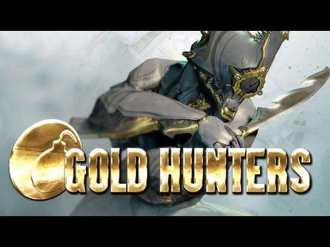 Warframe: Guide to Making Credits - Gold Hunters