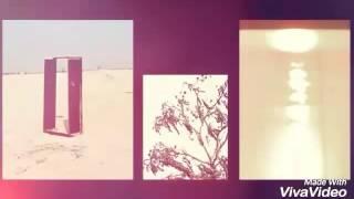 Dure dure kothao jeona video by Rafiq khan