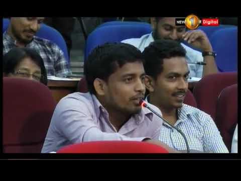 will arjuna mahendra|eng