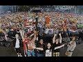 Steve Aoki - Ultra Music Festival Miami 2018 [Live] thumbnail