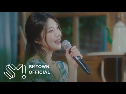 Download Lagu JOY 조이 'Je T'aime' Live Video.mp3