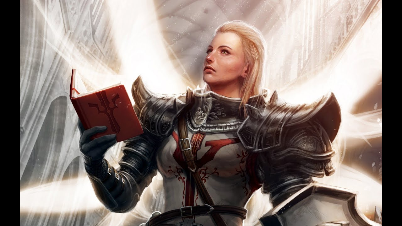 Diablo 3 crusader female nude porn wives
