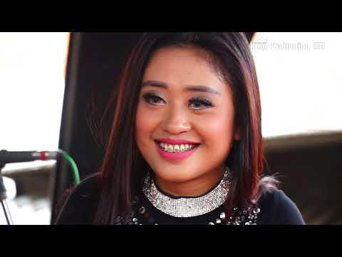 Emong Di Wayu - Triia Aulia - Arnika Live Bandengan Mundu Cirebon