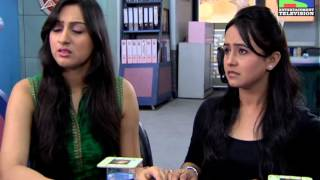 Ek Thi Dayan - Khooni Daayan - Episode 965 - 14th June 2013