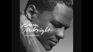 Watch Brian McKnight Get Over You video