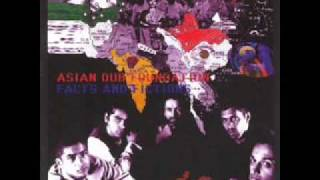 Watch Asian Dub Foundation Th9 video