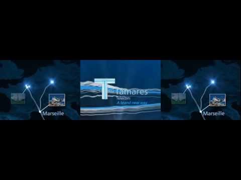 Tamares Telecom Launch Event - Closing item