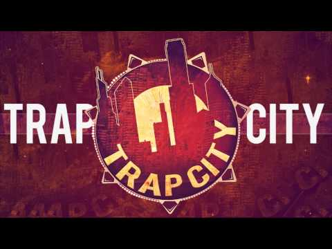Jacob Plant – Fire (Dubsef's Festival Trap Remix)