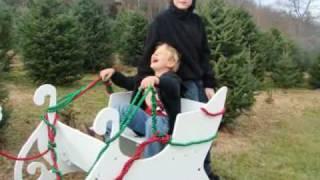 Watch Steven Curtis Chapman The Music Of Christmas video
