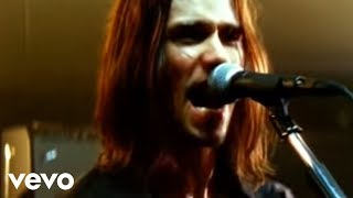 Watch Alter Bridge Rise Today video
