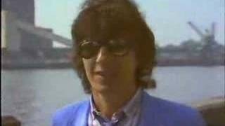 Bill Wyman - (Si Si) Je Suis Un Rock Star