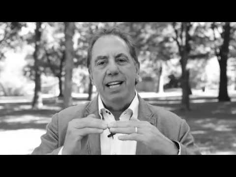 Three Rules of Innovation - DOUG