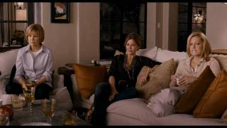 It's Complicated (2009) Second Trailer