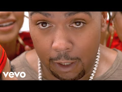 Timbaland - Pass At Me (explicit Version) Ft. Pitbull video