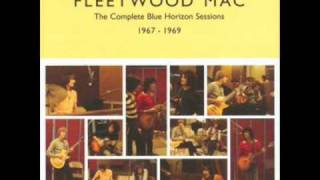 Watch Fleetwood Mac Sugar Mama video