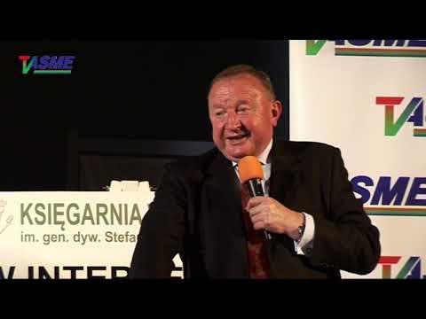 Odbudować Narodowy Potencjał Gospodarczy: Przywrócić Ustawę Wilczka! - Stanisław Michalkiewicz