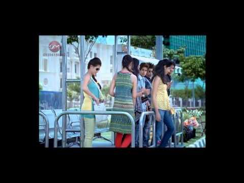 Tamil XXX Detergent Soap Ad Commercials - Tamil Ads thumbnail