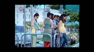 Tamil XXX Detergent Soap Ad Commercials - Tamil Ads