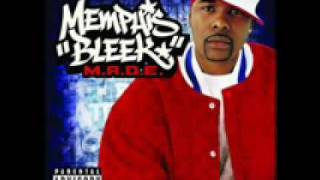 Watch Memphis Bleek Just Blaze, Bleek & Free video