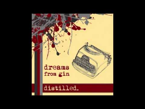 Dreams From Gin - On Off