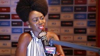 Akothee: Kuanzia Udereva Taxi mpaka muziki na kolabo na Diamond Platnumz