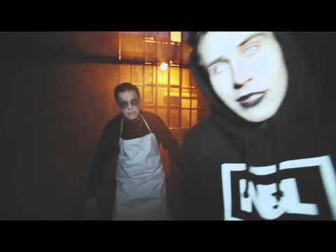 ReTo - GODDAMN. (prod. Deemz) VIDEO