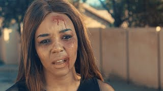Cici - Iqiniso (Official Video)