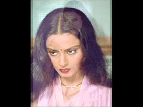 Singer Deepraj  shukriya shukriya dard jo tumne diya