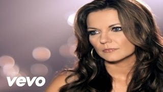 Watch Martina McBride Im Gonna Love You Through It video