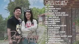 Download lagu Happy Asmara Feat Denny caknan || Pilihan terbaik || Full Album tanpa iklan