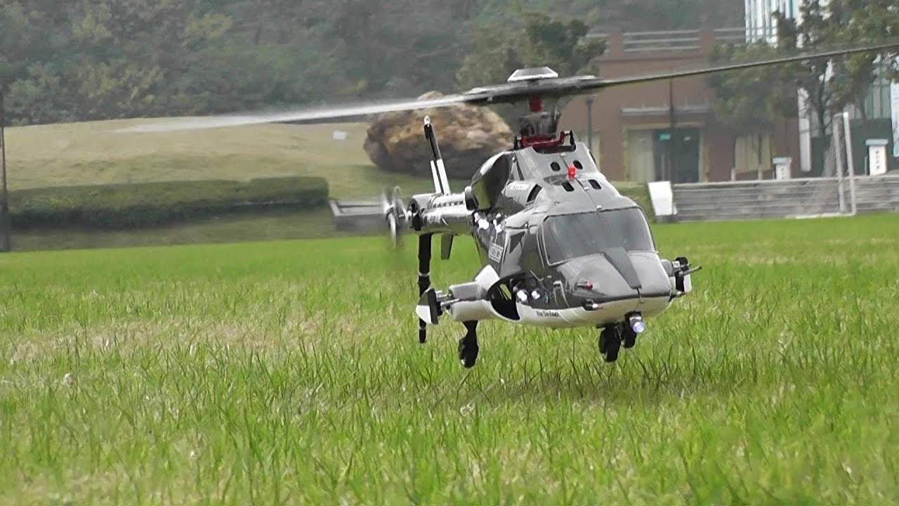 rc 450 helicopter with Watch on Watch further Product info php further Watch also View together with Watch.