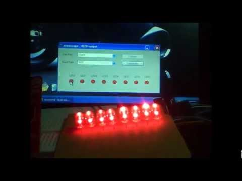 Arduino usb serial driver download