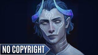 Distinguish & Coopex - Hollow (ft. Jonas Hoffmann) | ♫ Copyright Free Music