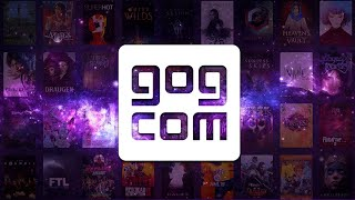 GOG Galaxy 2.0 Solves One Of PC Gaming's Biggest Problems