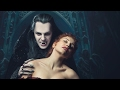 Dance Of The Vampires Musical   Trailer