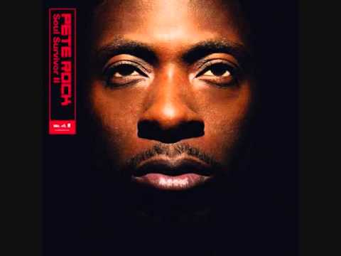 Pete Rock feat CL Smooth  Its A Love Thing
