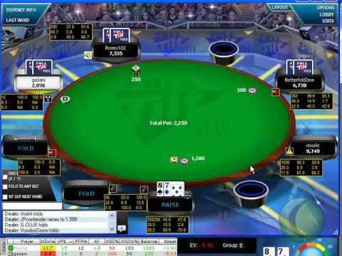 hqdefault Best On-Line Poker Deposit Bonuses
