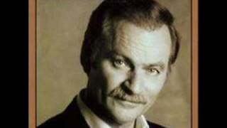Watch Vern Gosdin Who You Gonna Blame It On This Time video